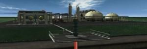 Top vídeos: inovação em energia